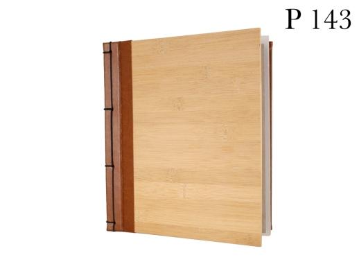 Wood wElastic