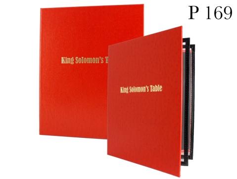 King Solomon Red.jpg