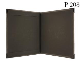P208 Dunns Inside