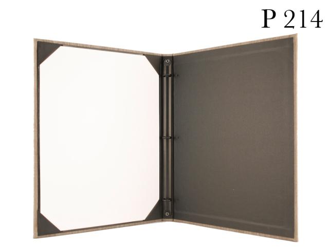 P214 Mickey Binder Inside.jpg